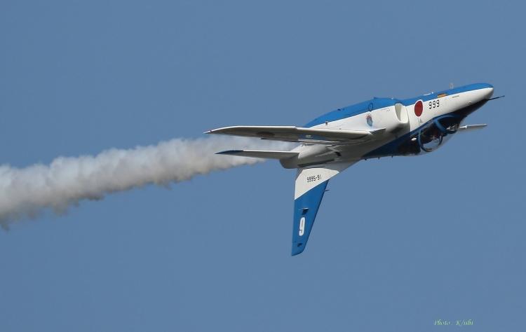 F-204.jpg