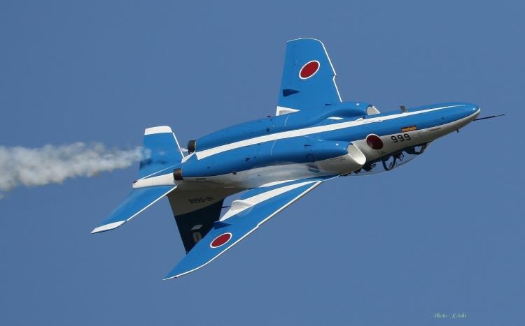 F-205.jpg