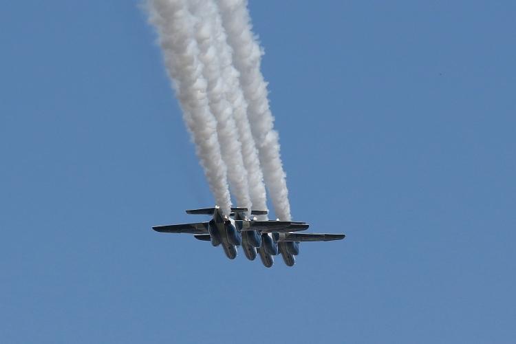 F-206.jpg