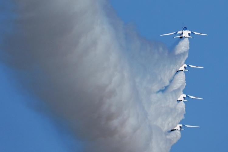 F-207.jpg