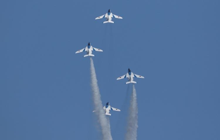 F-208.jpg