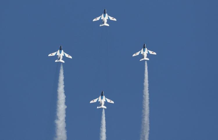F-209.jpg
