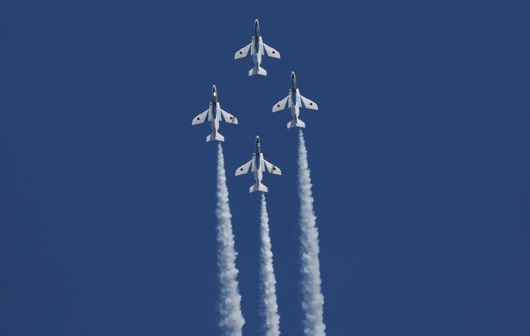 F-211.jpg