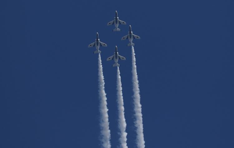 F-212.jpg
