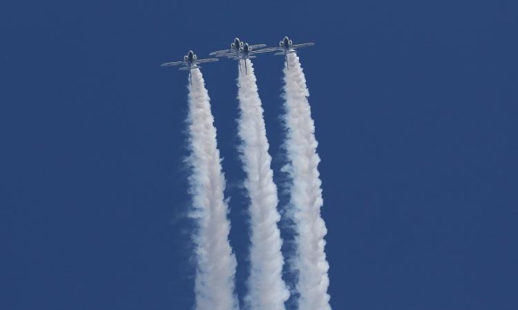 F-213.jpg