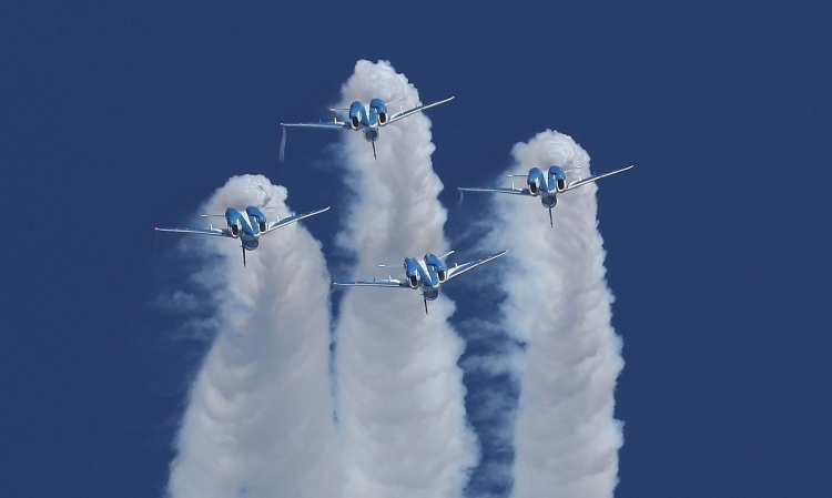 F-214.jpg