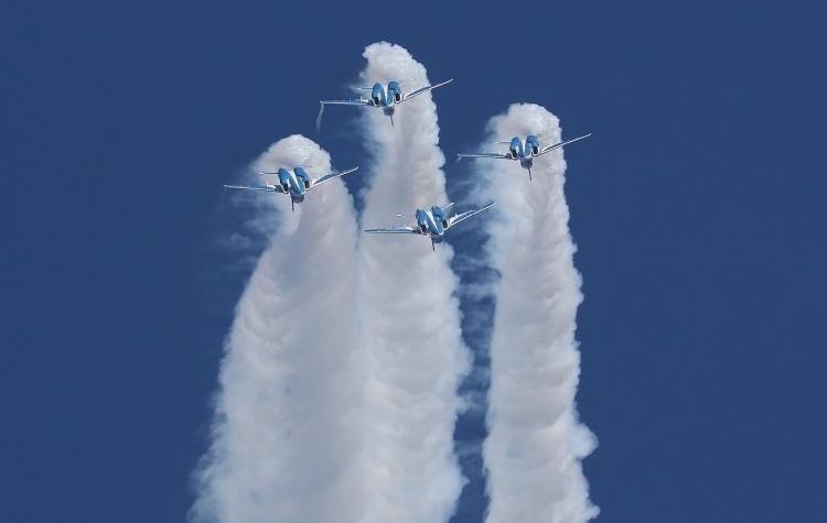 F-215.jpg