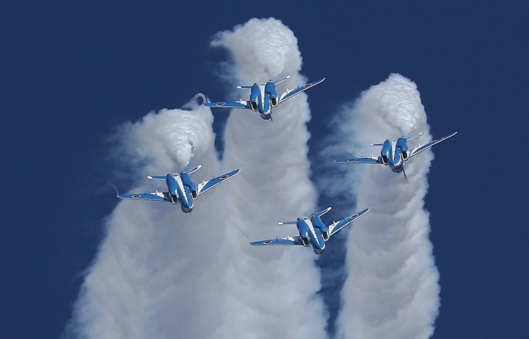F-216.jpg