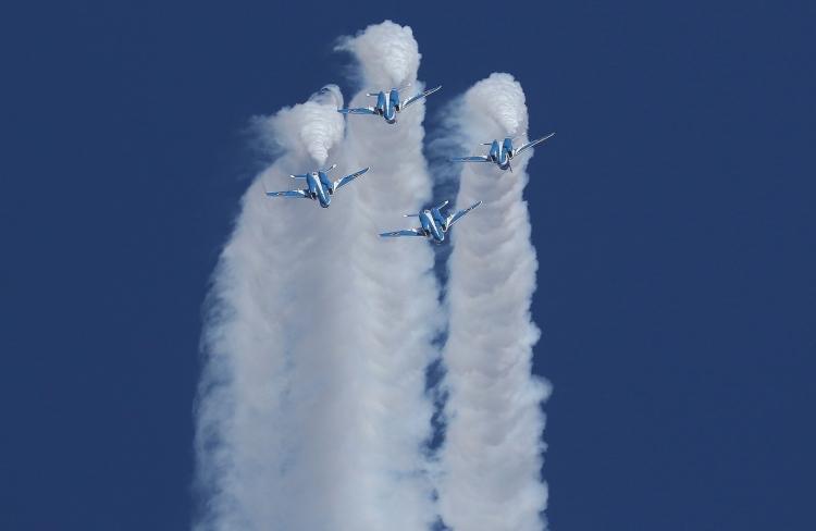 F-217.jpg
