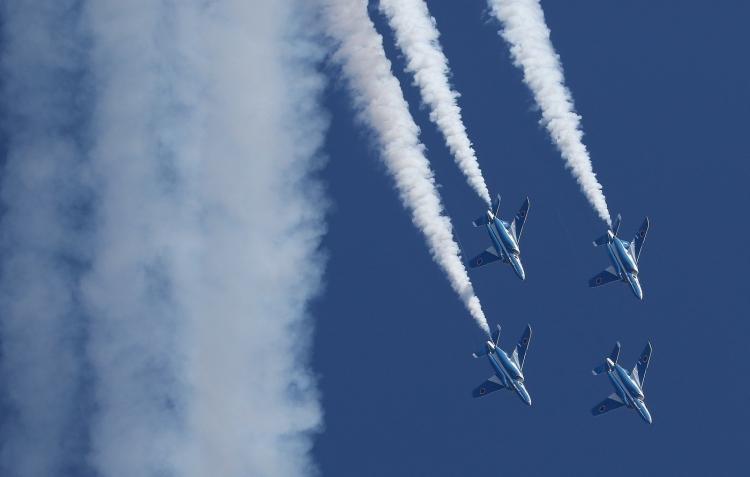 F-218.jpg