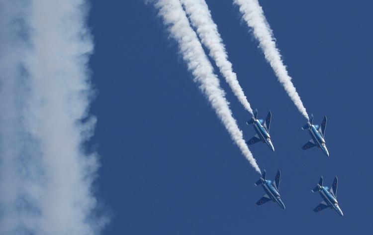F-219.jpg