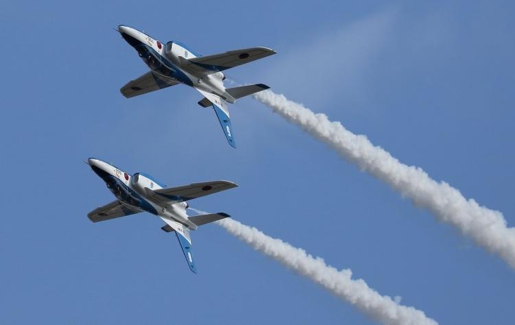 F-220.jpg