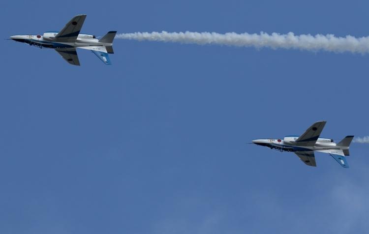 F-221.jpg
