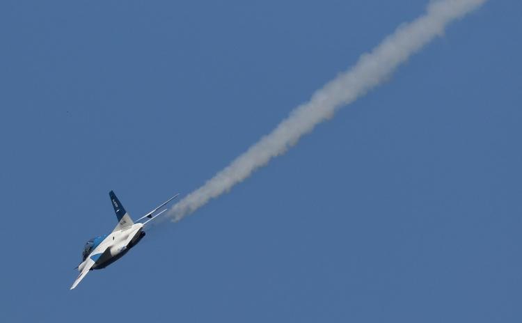 F-222.jpg