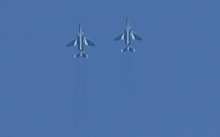 F-223.jpg