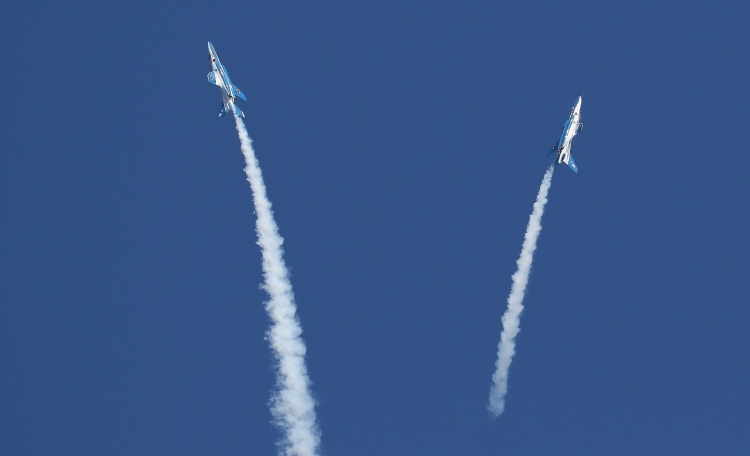 F-224.jpg