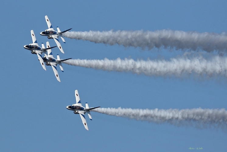 F-225.jpg