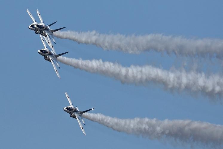 F-226.jpg