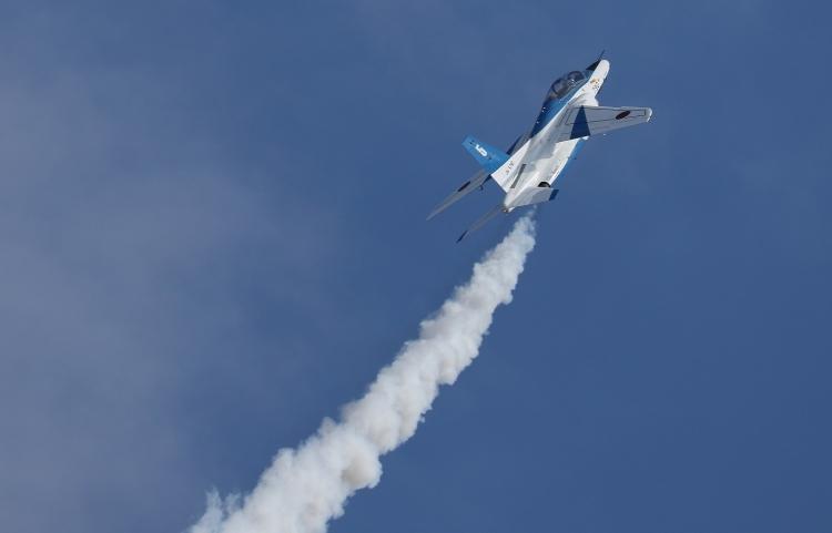 F-227.jpg