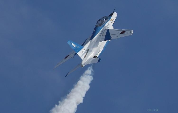 F-228.jpg