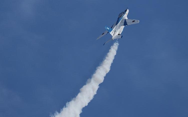 F-229.jpg