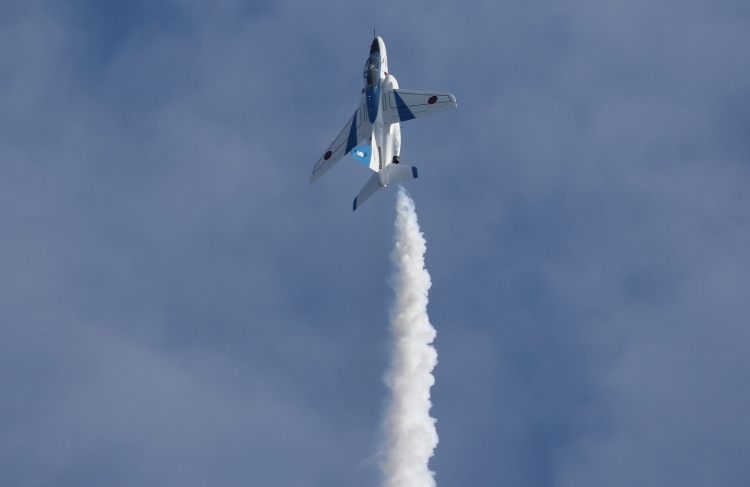 F-230.jpg