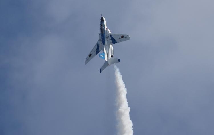 F-231.jpg