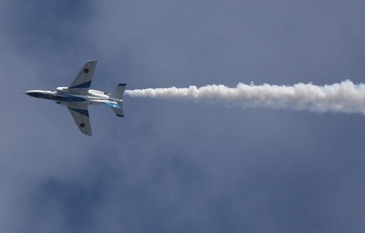 F-233.jpg