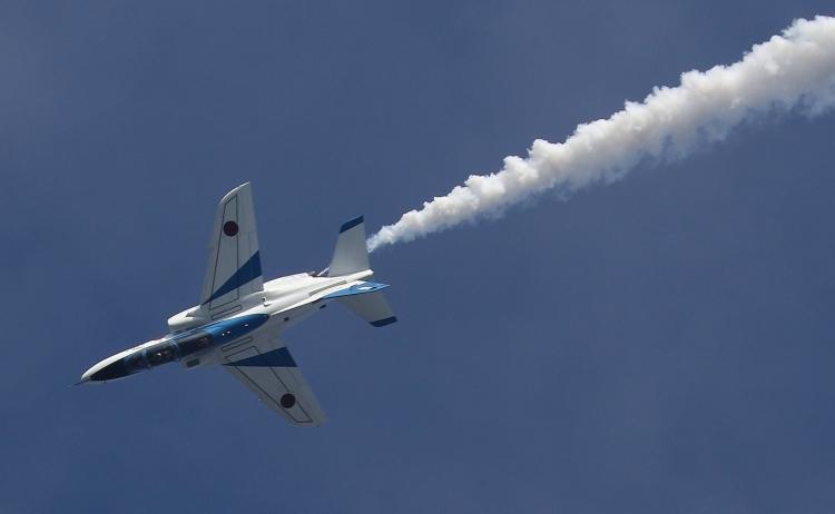 F-235.jpg