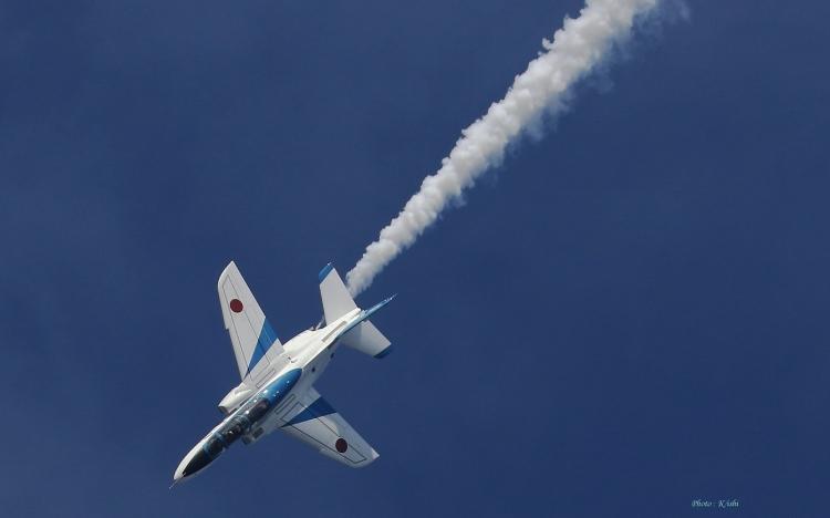 F-236.jpg