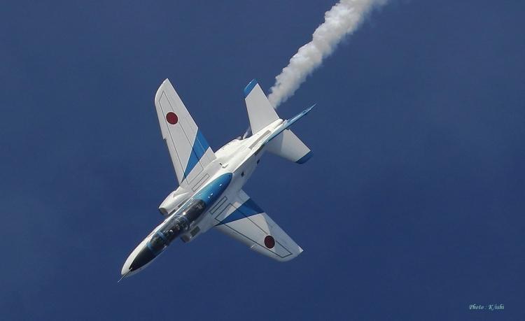 F-237.jpg