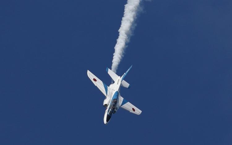 F-239.jpg