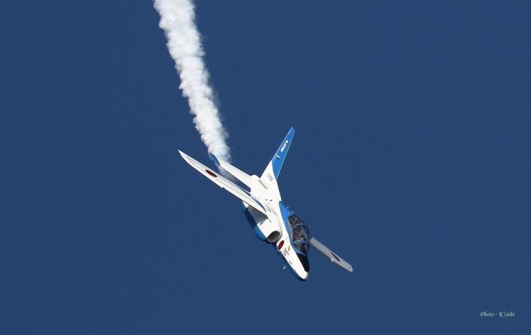 F-240.jpg