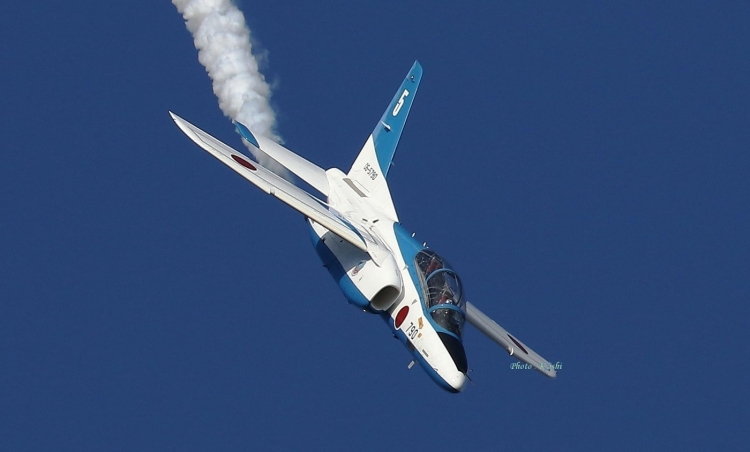 F-241.jpg