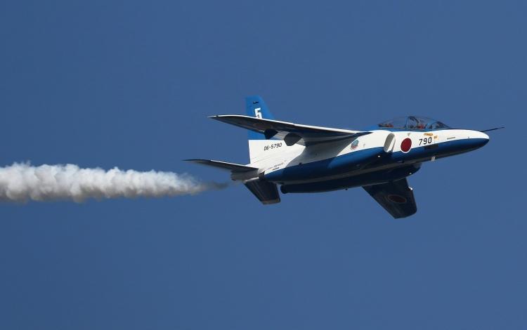 F-242.jpg