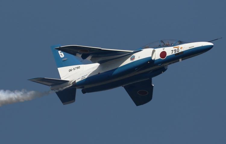 F-243.jpg