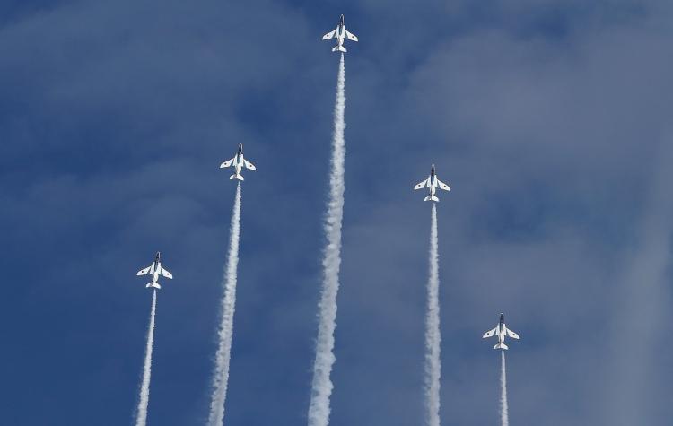 F-244.jpg