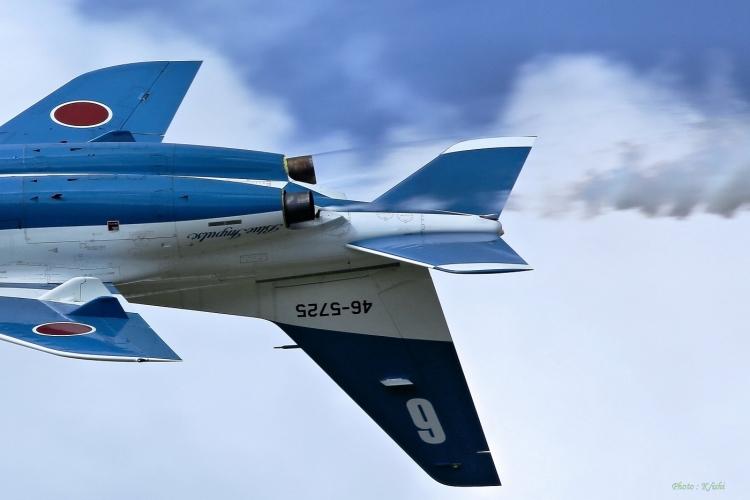 F-248.jpg