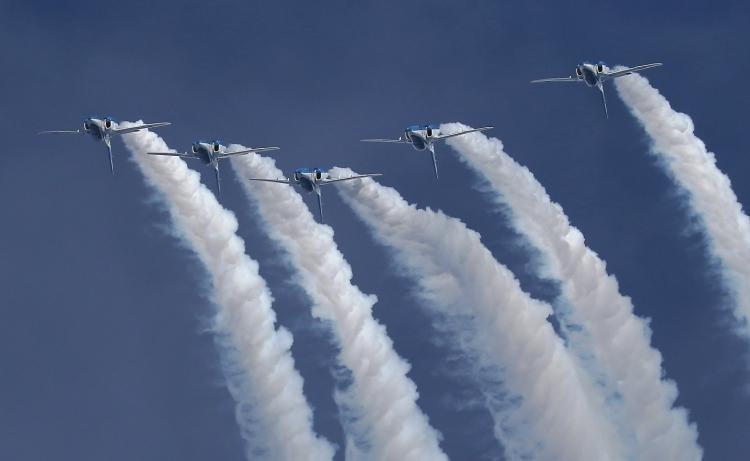 F-249.jpg