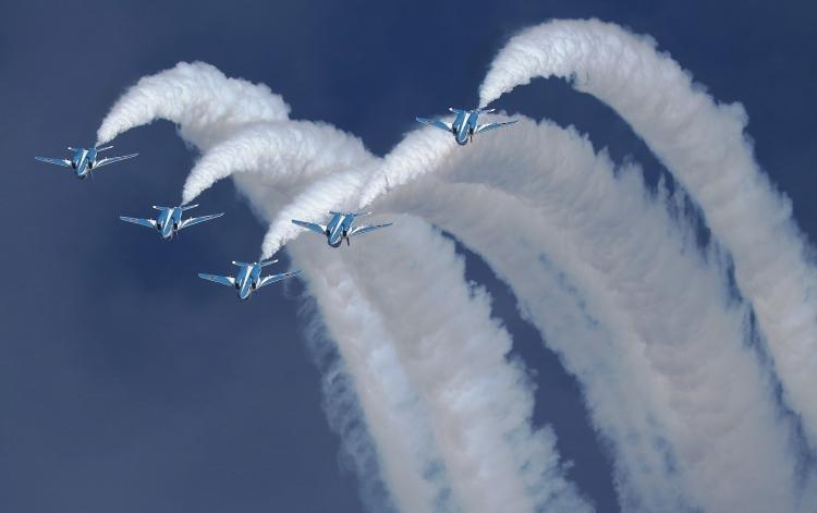 F-250.jpg