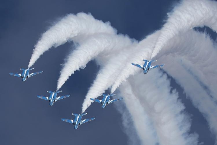 F-251.jpg