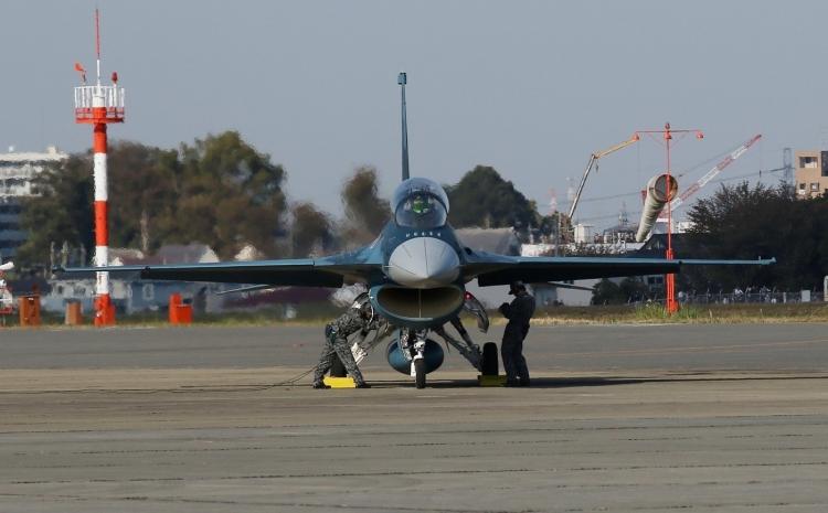 F-252.jpg