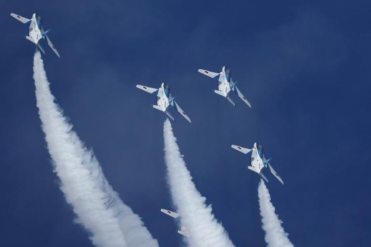 F-253.jpg