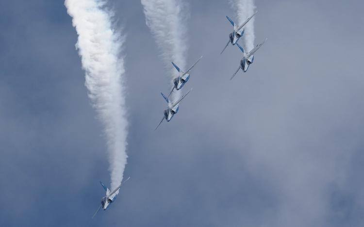F-256.jpg