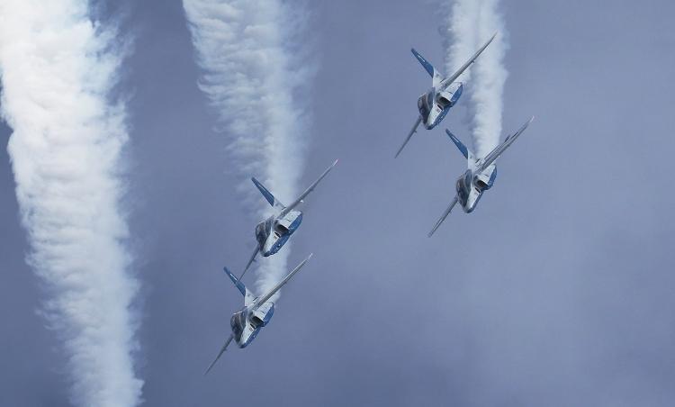 F-257.jpg