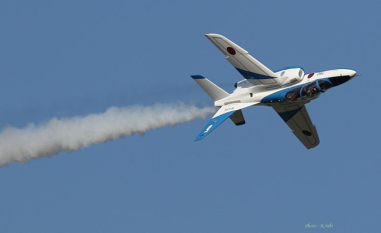 F-258.jpg
