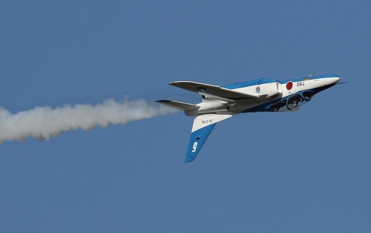 F-259.jpg