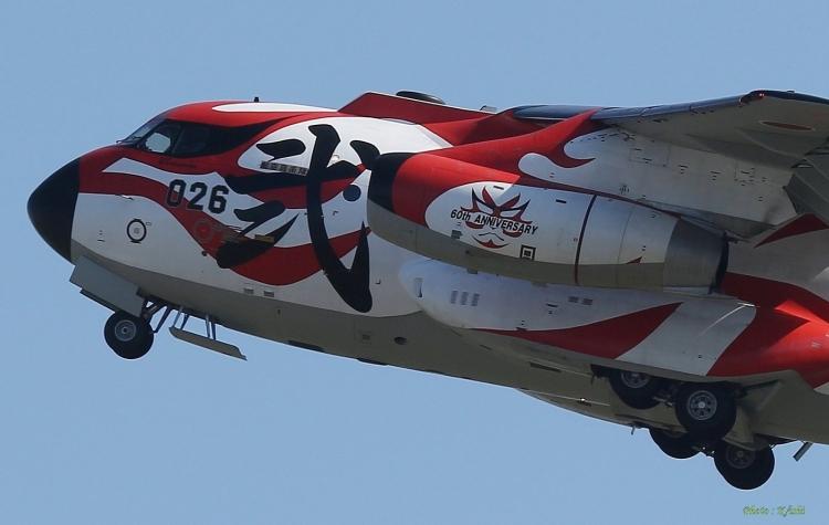 F-25.jpg