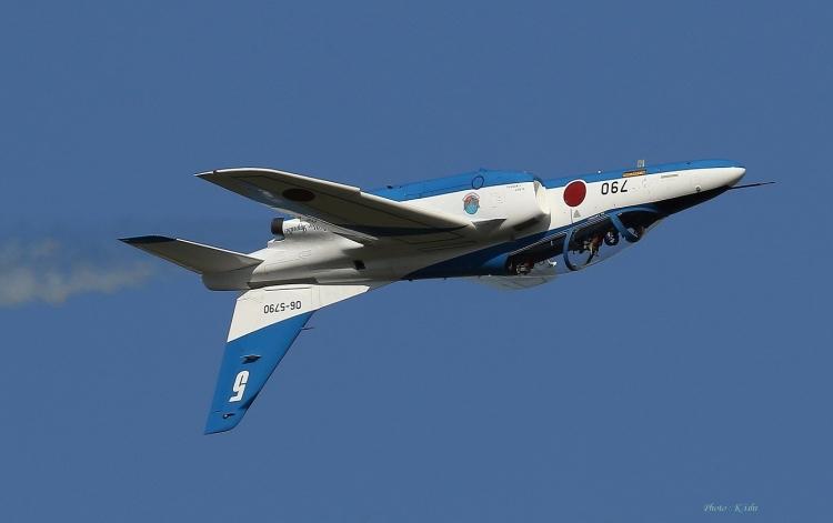 F-260.jpg