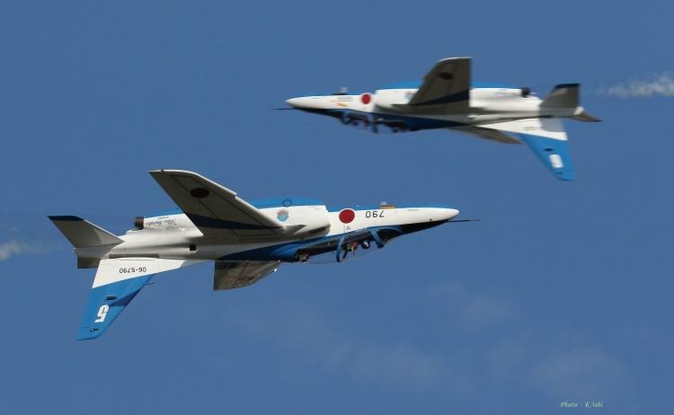 F-262.jpg
